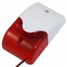 Сирена светозвуковая LD-95