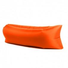 Надувной шезлонг диван лежак гамак ламзак Lamzak