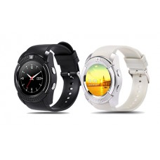 Смарт-Часы V8 smart watch V8