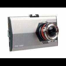 Автомобильный Видеорегистратор DVR T360 Full HD 1080P