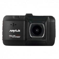 Автомобильный Видеорегистратор Anytek A18