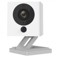 IP камера Xiaomi Xiaofang Sqaure 1S white 1
