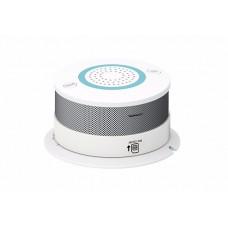 Беспроводной WiFi датчик дыма Pa438W