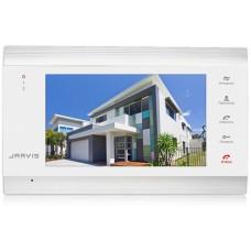 Видеодомофон Jarvis JS-7MSW, Jarvis JS-7MS