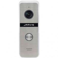 Вызывная панель домофона универсальная Jarvis JS-02S (для всех домофонов)
