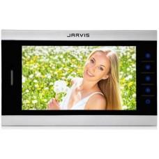 Видеодомофон Jarvis JS-10MS