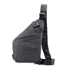 Сумка Cross Body, рюкзак через плечо, мессенджер