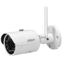 Wi-fi 1.3 МП IP видеокамера Dahua DH-IPC-HFW1120S-W